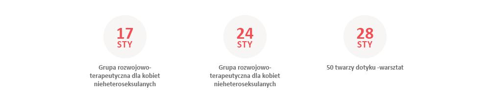 kalendarz22