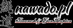 Nawado_logo_czarne