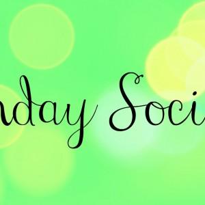 Sunday Social