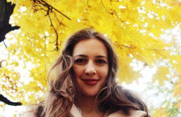 Sofia Wasilenko