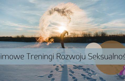 Zimowe Treningi Rozwoju Seksualności