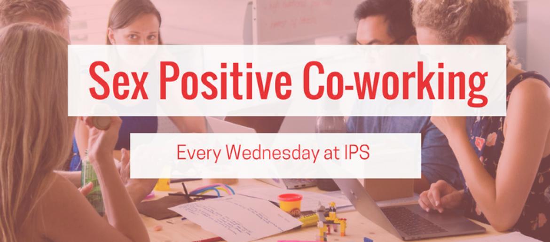 Co-workingowe środy w IPS