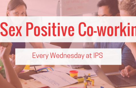 Co-workingowe środy w IPS