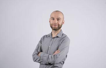 Jan Świerszcz