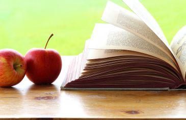 Pozytywna edukacja seksualna młodzieży – kurs podstawowy