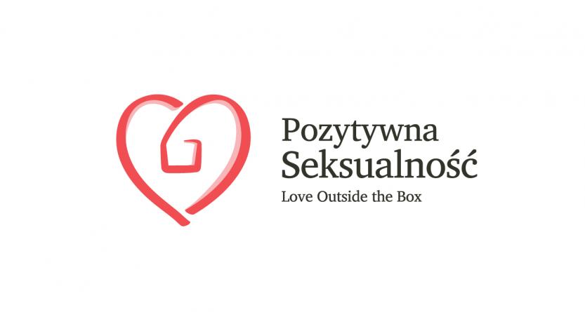 Pozytywna seksualność, czyli Love out of the box – Agata Loewe