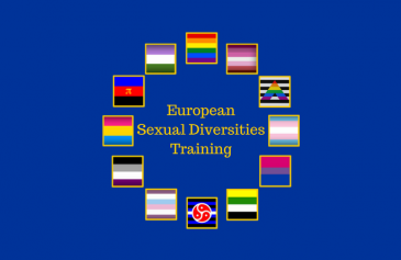 European Sexual Diversity Training