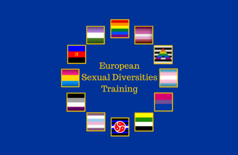 European Sexual Diversity Training