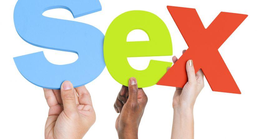 Język pozytywnej seksualności – Charlie Glickman